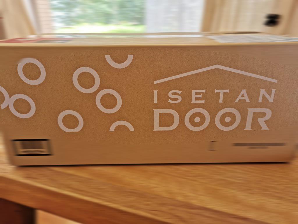 伊勢丹ドアはお試しだけでも価値あり!勧誘の頻度も大公開(ISETAN DOOR)