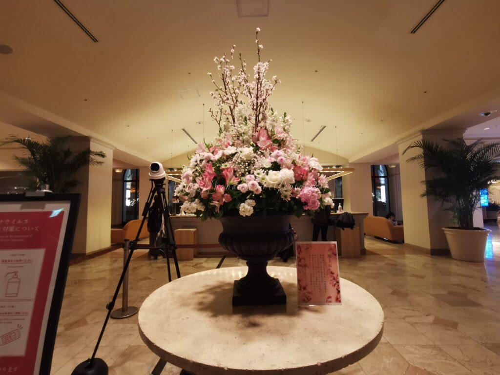 【ホテルオークラ東京ベイ】子連れ宿泊記、口コミと感想|小学生添い寝無料で広くてハイクラスとか最高かよ!