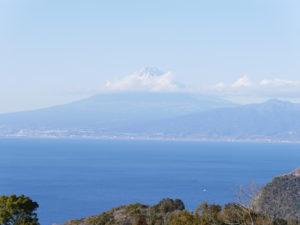 マホラリゾート富士山