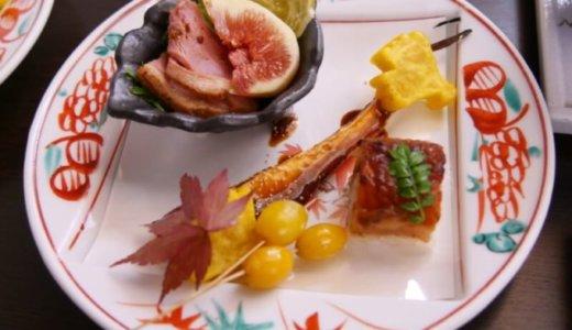 西伊豆・戸田温泉で20畳の広い部屋!食事が美味しい【ときわや】子連れ旅行