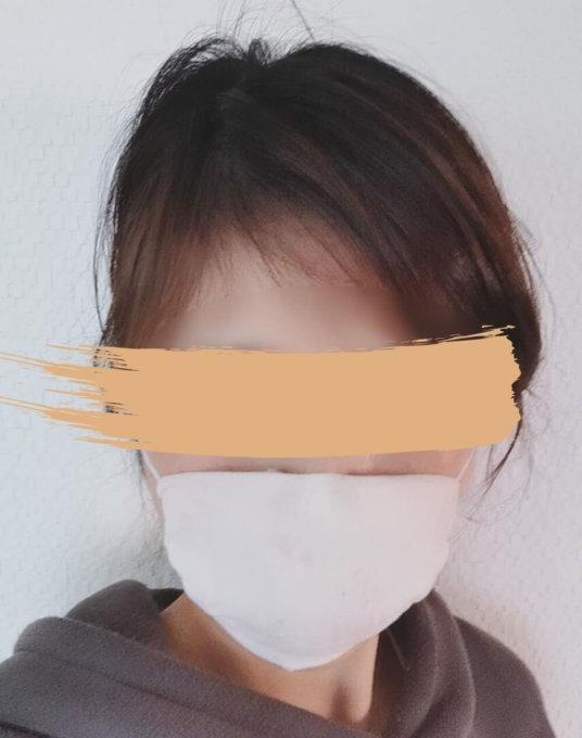 ミシンも針も糸も不要!かんたん手作りマスク