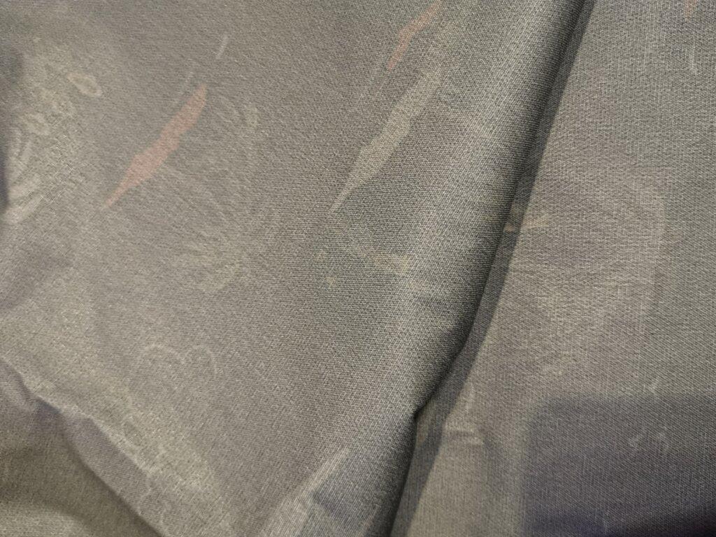 レインスカート着用画像あり!ママにも便利でオシャレ可愛い雨用スカートを口コミレポ レビューブログ